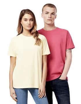 Men´s /unisex Classic T-Shirt EP01