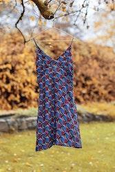 Solveig klänning