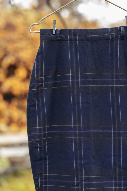 Hillevi kjol