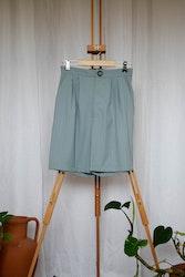 Jolin Shorts
