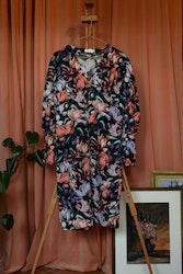 Valeria klänning