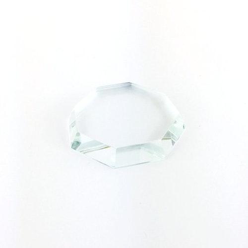 Kristall Sten