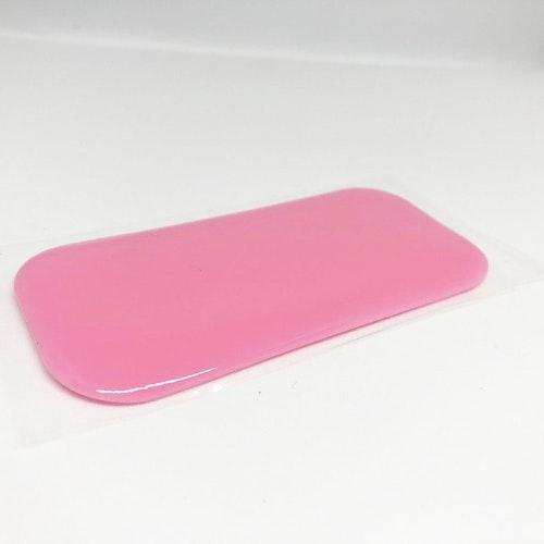 Lashpad Silicone pink