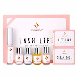 Lashlift Kit