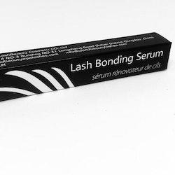 Bonding Serum