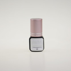 Lim Magnificent 5ml
