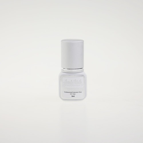Lim Unique 5ml