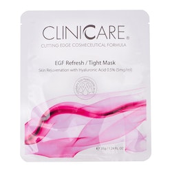 EGF Refresh / Tight Mask