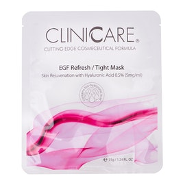 EGF Refresh / Tight Mask
