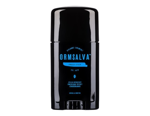 ORMSALVA FREEZE STICK
