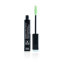 Marina Miracle Eyelash Serum 10ml