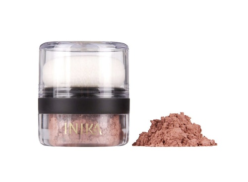 Mineral Blusher (Puff Pot)