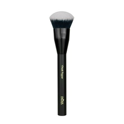 Cheek Topper Brush