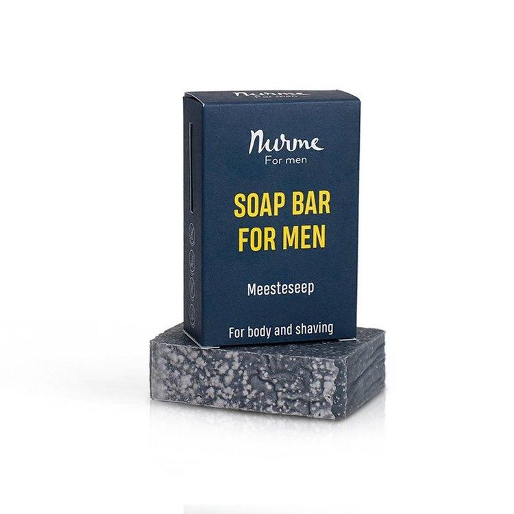 Soap Bar for Men
