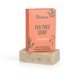 Tea Tree Soap 100 g