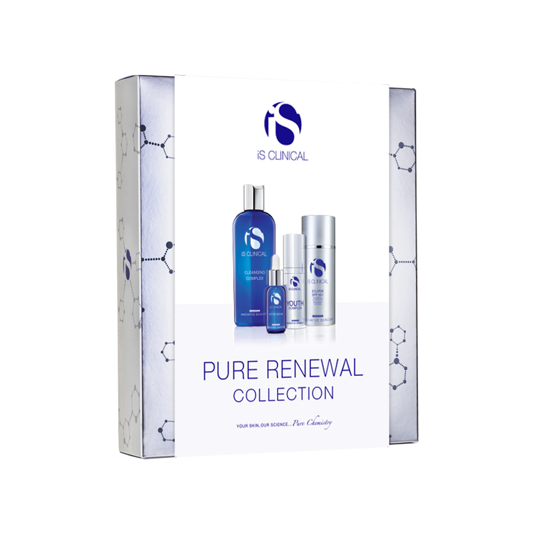 Pure Renewal Collection