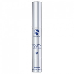 Youth Lip Elixir
