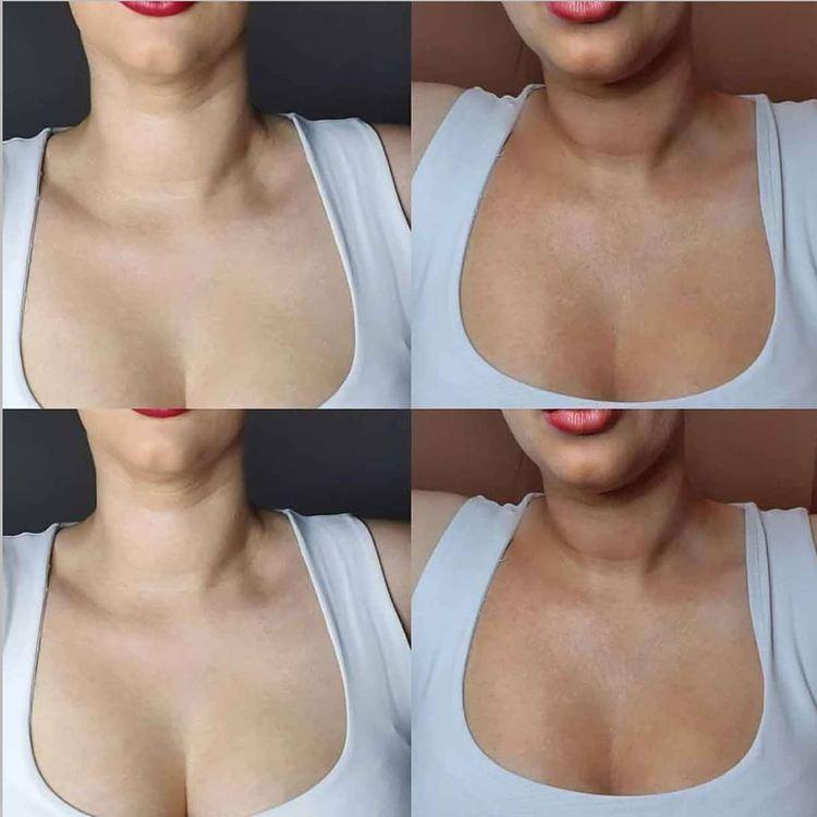 Hempitan - Body Tan Water™
