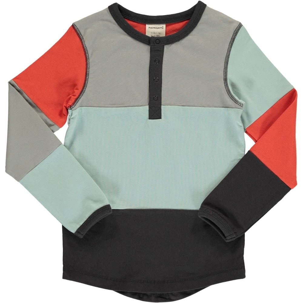 Tröjor & t-shirts - Butik Lisa´s