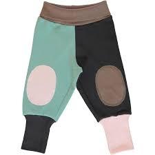 Byxor och shorts - Butik Lisa´s