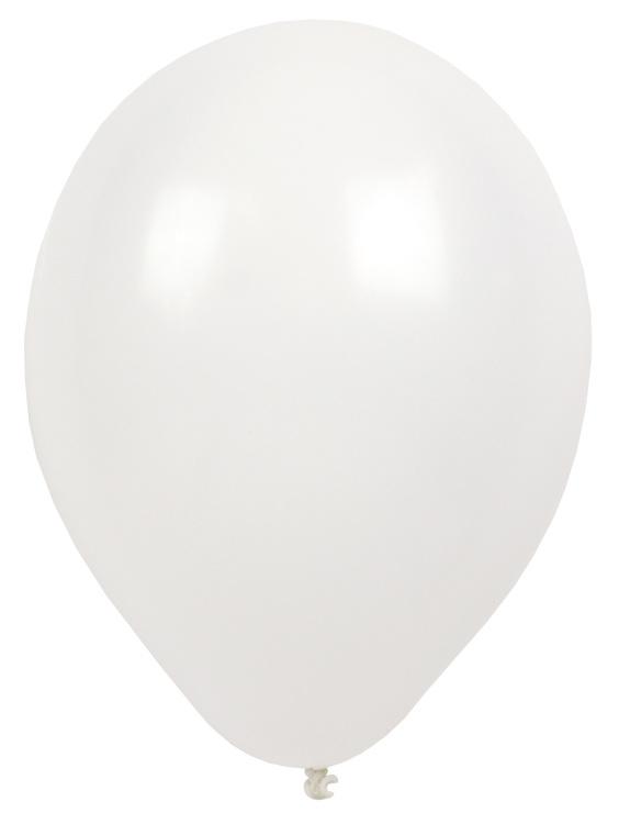 Ballonger ljusblå, Jabadabado