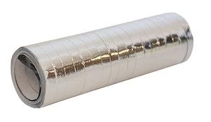 Serpentin silver, Jabadabado