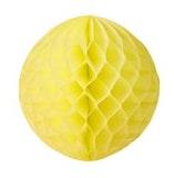 Honeycombs rosa, Jabadabado
