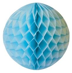 Honeycombs blå, Jabadabado