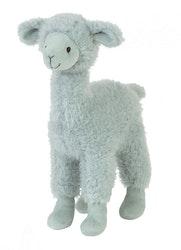 Lama Linden no.1, blå,  Happy Horse