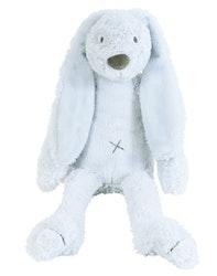 Rabbit Richie, blå, Happy Horse