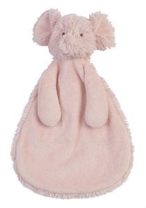 Mouse Marin Diinglis, rosa, Happy Horse