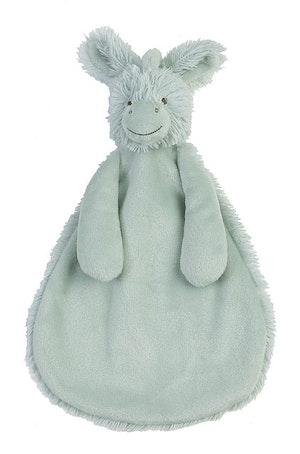 Donkey Devan Diinglis, blå, Happy Horse
