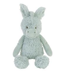 Donkey Devan no. 1, blå, Happy Horse