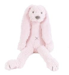 Rabbit Richie, rosa, Happy Horse