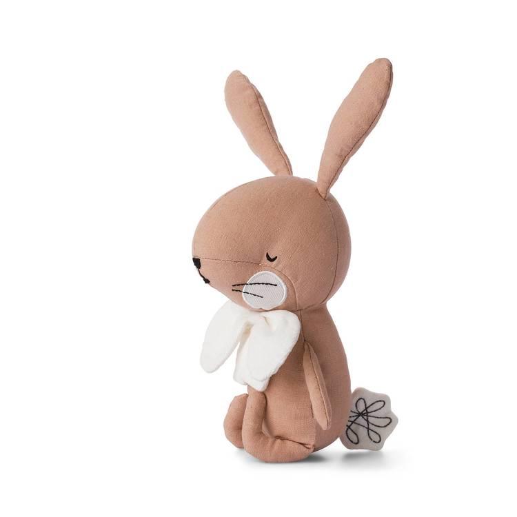 Kanin rosa, Picca Loulou