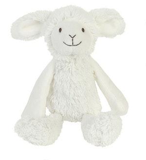 Sheep Skyler no. 1, vit, Happy Horse