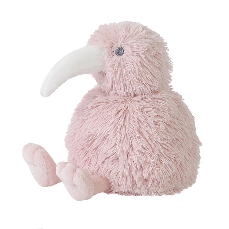Kiwi Kim no. 1, 12 cm, rosa, Happy Horse