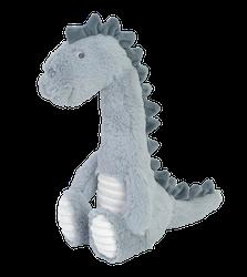 Dino Don, Happy Horse