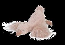 Fancy Goose Gwen no. 1, 25 cm, Happy Horse