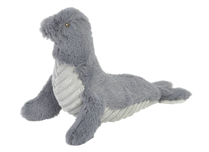 Seal Sidney no. 1, 24 cm, Happy Horse