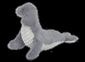Seal Sidney no. 1, 24 cm, Happy Horse