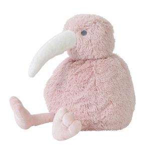 Kiwi Kim no. 3, 25 cm, rosa, Happy Horse