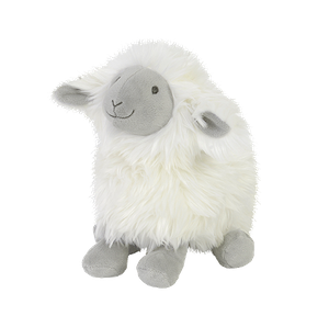 Sheep Sepp, no. 1, Happy Horse