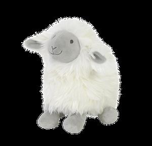 Sheep Sepp, no. 1, Happy Horse