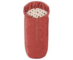 Sovsäck röd, Maileg