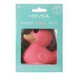 Kawan gummianka mini,  rosa, Hevea