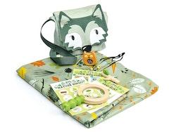 Naturäventyr kit, Tender Leaf Toys