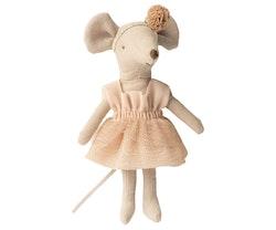 Storasyster mus, Dansmus Giselle, Maileg