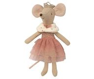 Storasyster mus, Prinsessa, Maileg