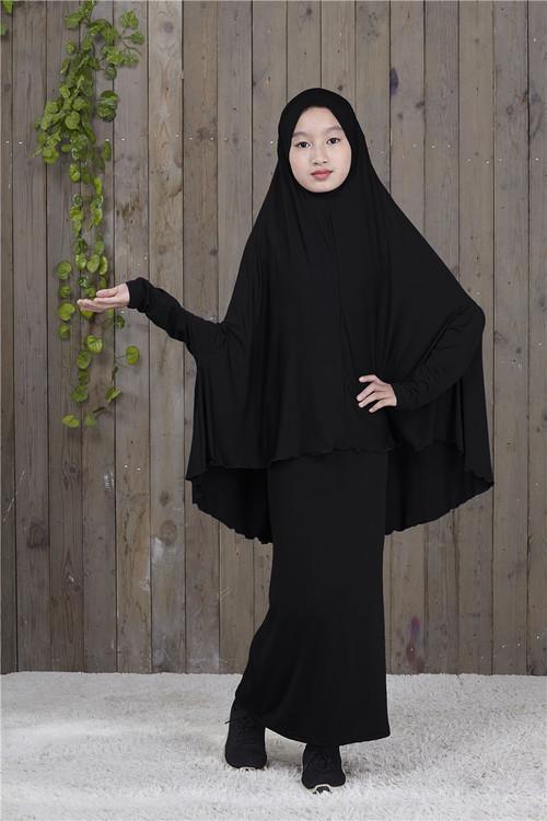 Flick bönekläder